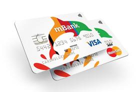 Jak Otworzyc Konto W Mbanku