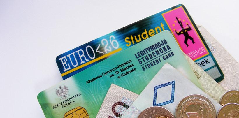 Karta Euro26