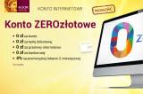 Konto Internetowe Alior Bank