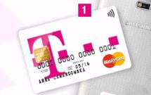 T Mobile Uslugi Bankowe
