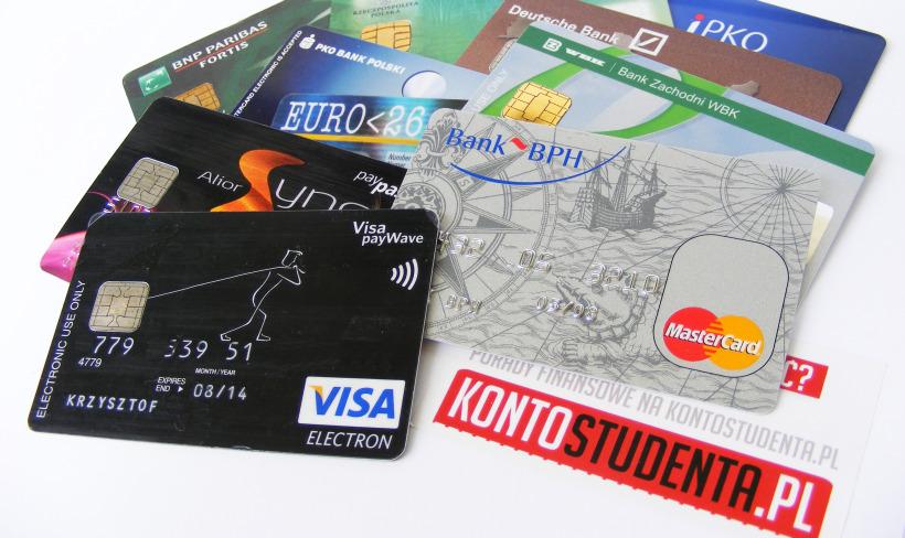 1c99f1dc132712 Ubezpieczenie karty płatniczej
