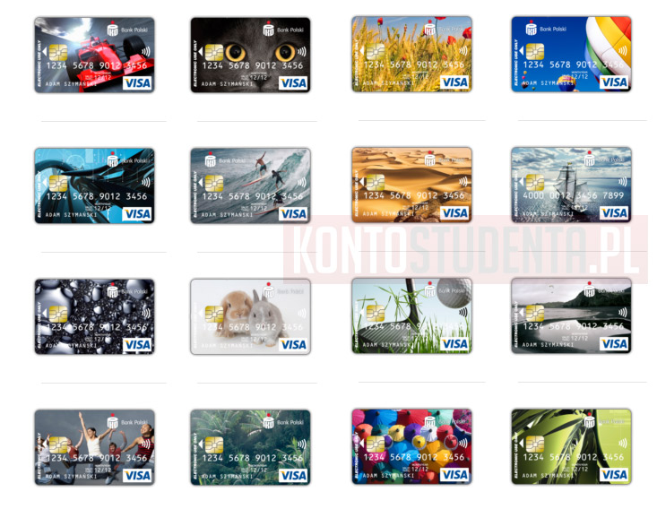 Kredyt Eurobank Opinie