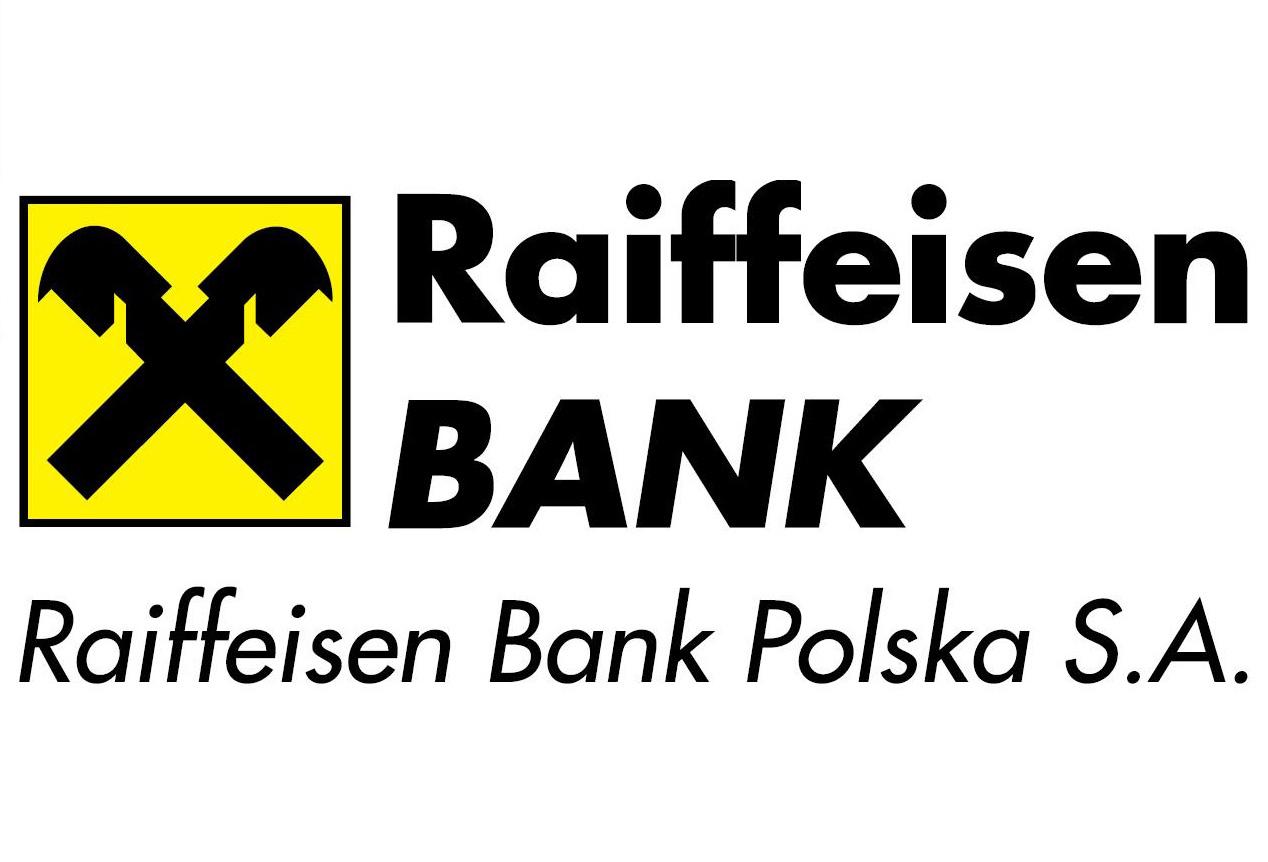 Logotypy Bank 243 W W Polsce Kontostudenta Pl